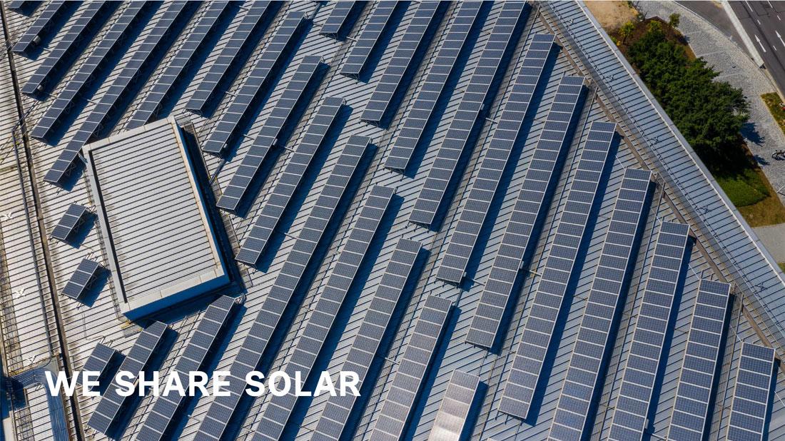 6300. Tolik lidí už má podíl na sluneční energii v Nizozemsku. Proč spoluvlastnit zelené zdroje?