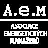AEM_white